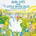 Burl Ives Sings