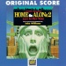 Home Alone 2: Lost in New York [Original Score]