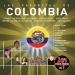 Las Favoritas de Colombia