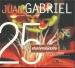 25 Aniversario 1971-1996, Vol. 4