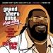 Grand Theft Auto: Vice City, Vol. 6: Fever 105