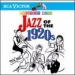 Jazz of the 1920's: Greatest Hits