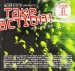 Take Action!, Vol. 4