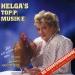 Helga's Topp Musicke