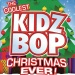 The  Coolest Kidz Bop Christmas Ever!