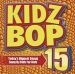 Kidz Bop 15