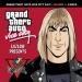 Grand Theft Auto: Vice City, Vol. 1: V-Rock