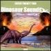Dinosaur Sounds
