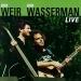 Weir/Wasserman Live