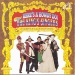 Here's a Howdy Do! - A Gilbert & Sullivan Festival