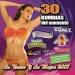 30 Kumbias del Momento: Lo Nuevo y lo Mejor 2007