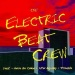 The Electric Beat Crew