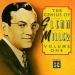 The Genius of Glenn Miller Vol. 1