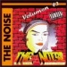 The Noise, Vol. 2