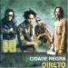 Cidade Negra Direto: Ao Vivo 2006