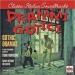 Drammi Gotici (Gothic Dramas): A Rare Television Score By Ennio Morricone