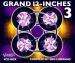 Grand 12-Inches, Vol. 3