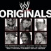 WWE Originals