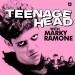 Teenage Head with Marky Ramone