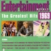 Entertainment Weekly: The Greatest Hits 1969