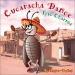 El Baile de la Cucaracha: Ranchera Dance