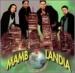 Ciudad del Mambo
