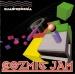 Cozmic Jam