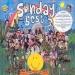 Sunday Best, Vol. 3