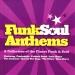 Funk Soul Anthems