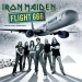 Flight 666 [Original Soundtrack]