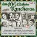 Las 100 Clasicas Rancheras, Vol. 2