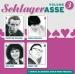 Schlager Asse, Vol. 3