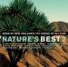 Nature's Best, Vol. 2