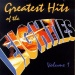 Greatest Hits of the Eighties, Vol. 1