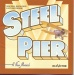 Steel Pier (Original Broadway Cast Recording)