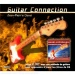 Guitar Connection Coffret