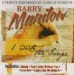 A Tribute - Barry Manilow: I Write the Songs