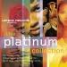 The Platinum Collection [La Face]