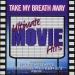 Take My Breath Away [Sony/BMG]