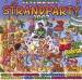 Fetenkult Strandparty 2007
