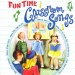 Fun Time Classroom Songs