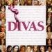 Divas [Sony]