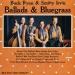 Ballads and Bluegrass