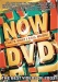 Now DVD