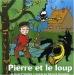 Raconte: Pierre et le Loup