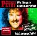 Die Langste Single der Welt: Das Album