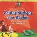 Cantos Bíblicos