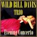 Evening Concerto