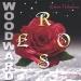 Woodward Rose