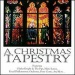 A Christmas Tapestry [BMG Special Products]